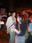Picture_103